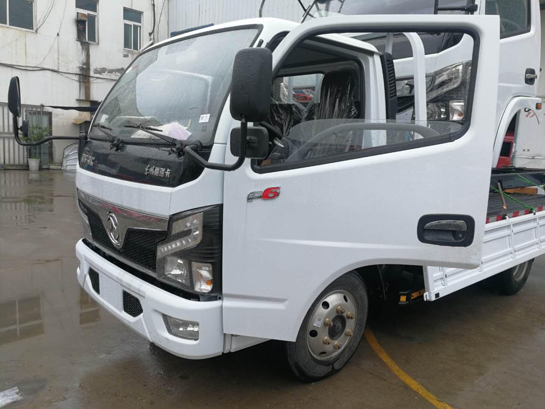 东风福瑞卡R6配件销售